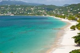 anse beach pic