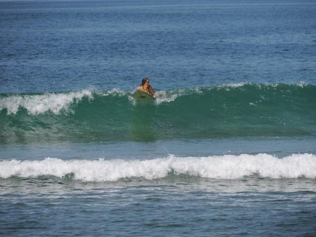 adrien surf