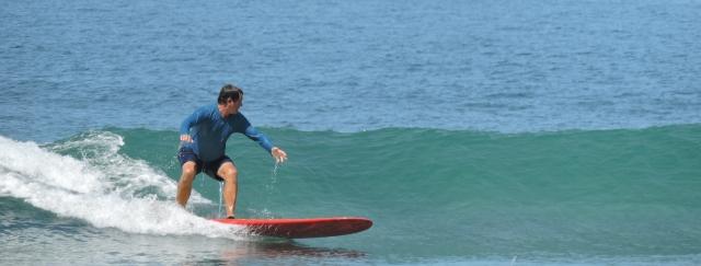 martin-surf-best.jpg