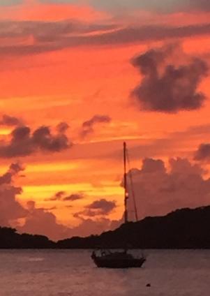sunset-sailboat.jpg