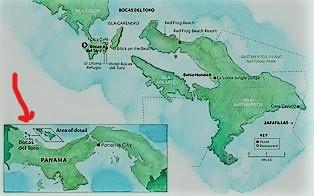 panama map_li