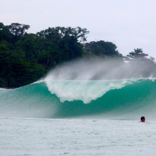 surf pic 3