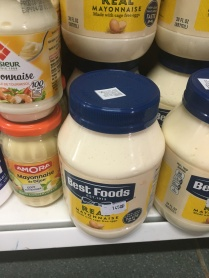 blog food 14