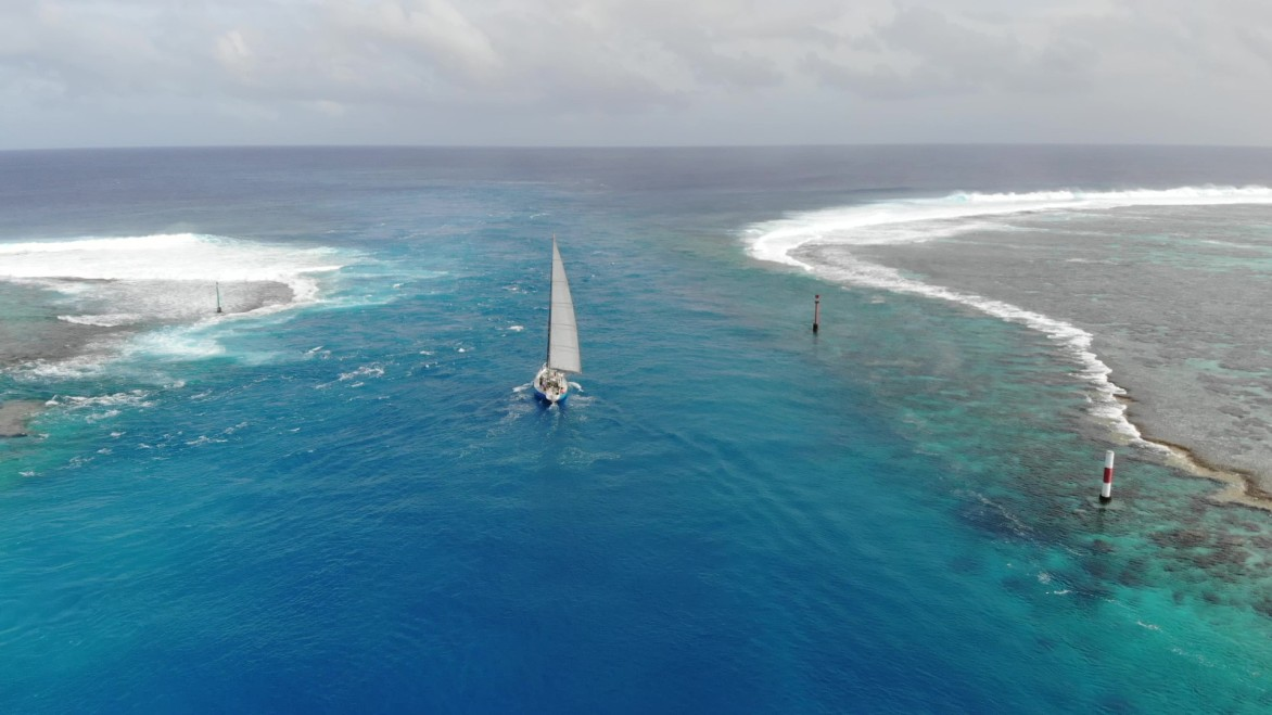drone sailboat in pass_Moment.jpg