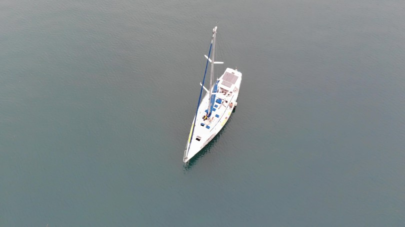 shenemere drone shot.jpg