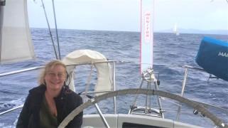 susan sailing.jpg