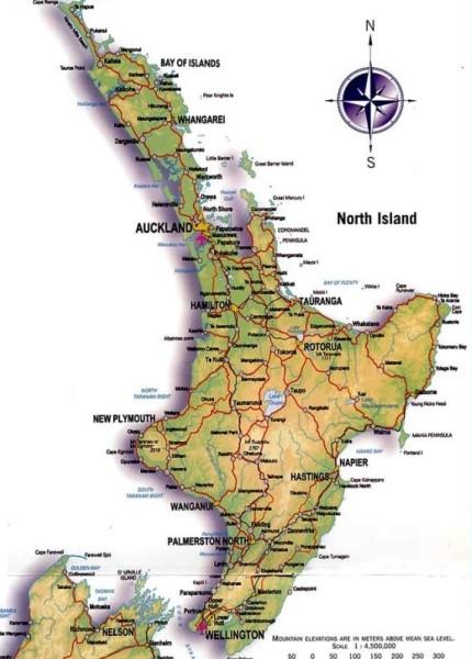 Map Of North Island New Zealand_15.jpg
